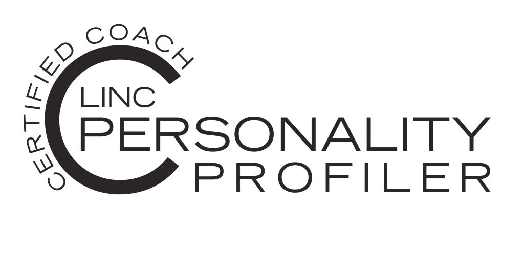 Piontke Certified Coach LINC Personality Profiler