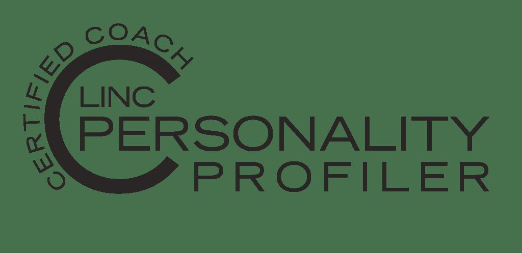 Piontke Certified Coach LINC Personality Profiler