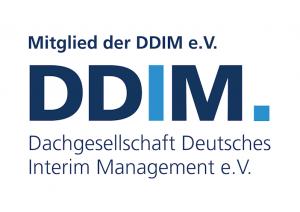 Piontke Managemententwickler Mitglied DDIM