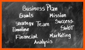 strategisches Management - Strategieprozess