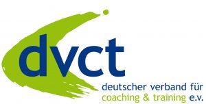 Piontke Managemententwickler Mitglied dvct