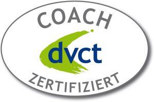 Piontke Business-Coach dvct
